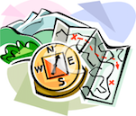 icon for google maps