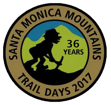 traildays logo